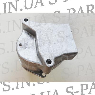 ZCT-16-L насос рулевого управления Урсус 1634