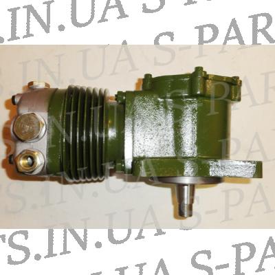 Воздушный компрессор Татра 815,  4131 (81801342)