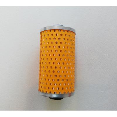 Топливный фильтр  Зетор 5201, Зетор 7201