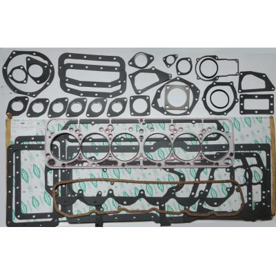 Прокладки Андория 6СТ107,SW400