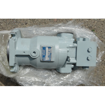 Гидромотор SMF 20 / СМФ 20