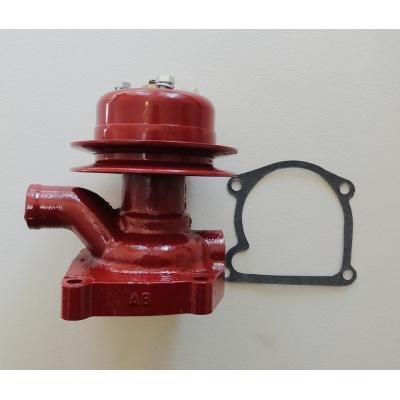 Помпа (водяной насос) УНС060 / UNC060