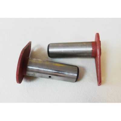 Палец стрелы УНЦ-060 (UNC060)