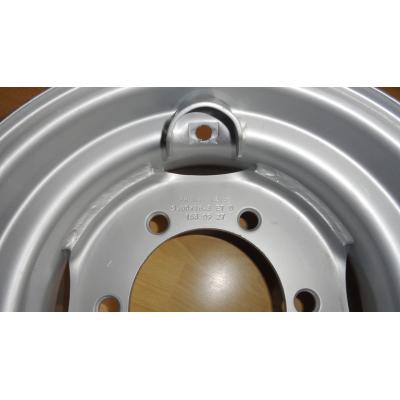 Колёсный диск 9,00х15,3 УНС060