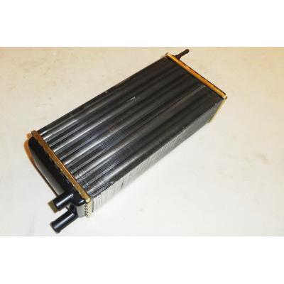 Радиатор печки УНЦ060