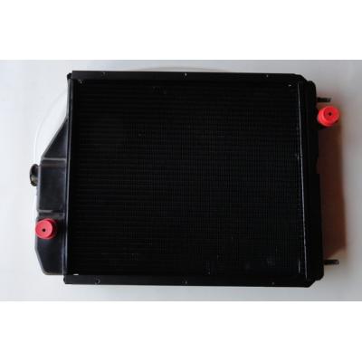 Водяной радиатор UNC060 (УНЦ060)