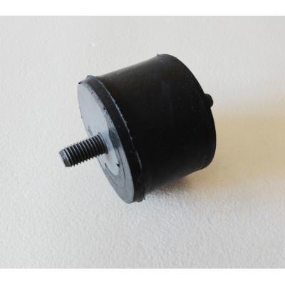 Подушка двигателя УНЦ-060