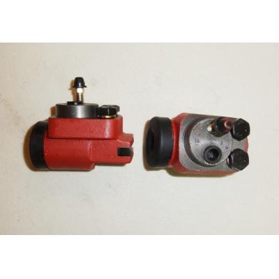 Рабочий тормозной цилиндр пер. Авиа А21