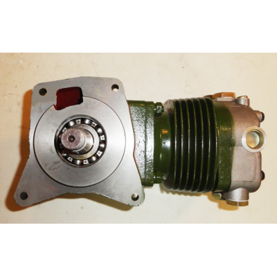 Воздушный компрессор Татра 815 (4131)