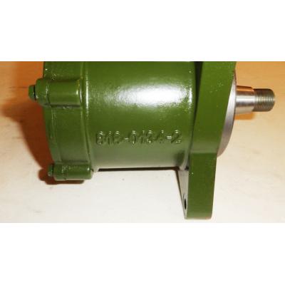 Воздушный компрессор Tatra 815,  4131 (81801342)