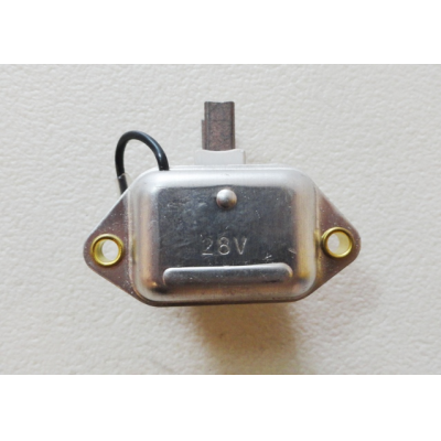 Реле генератора Татра 815 (PH28V1)