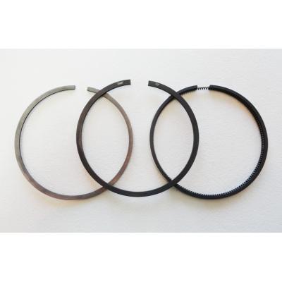 Поршневые кольца Зетор 8602 (110мм)