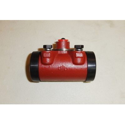Рабочий тормозной цилиндр пер. Авиа А31