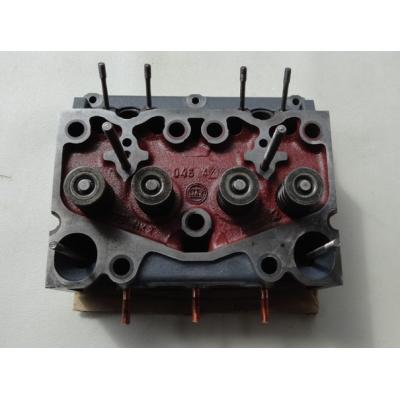 Головка блока МС636 / MS636