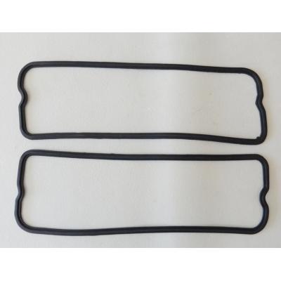 Прокладки клапанной крышки Зетор 8602